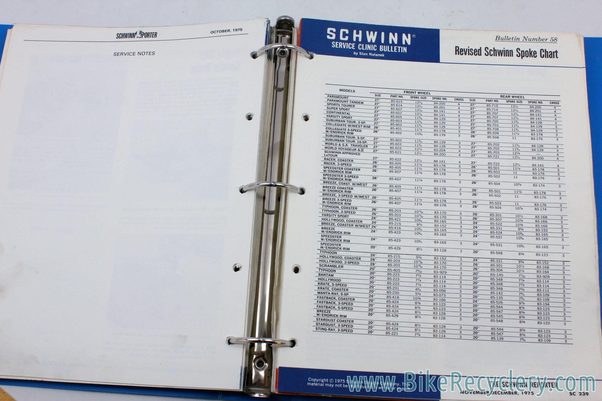vintage_schwinn_memorabilia_catalogs_dealer_service_manuals_17767.JPG