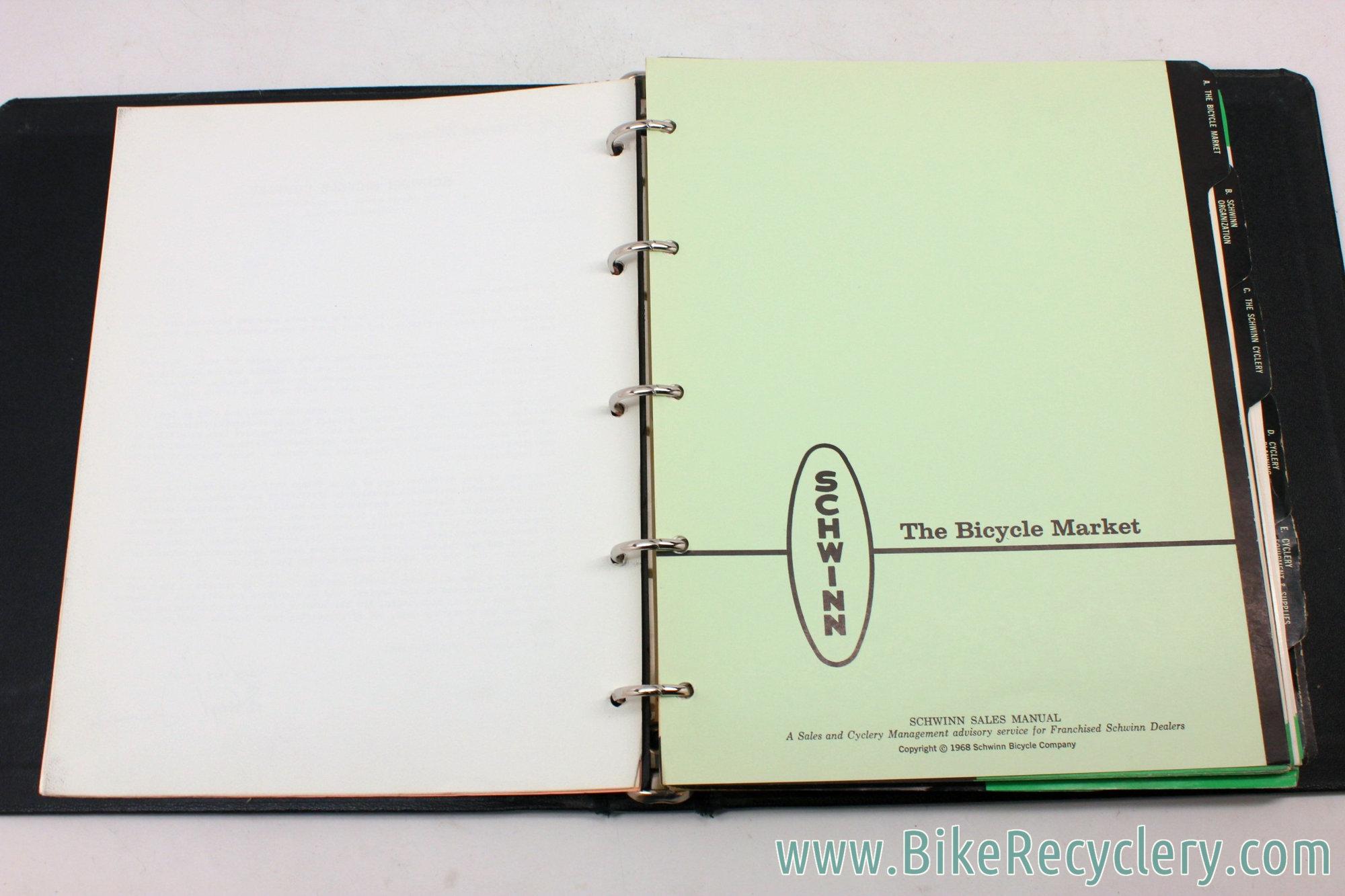 vintage_schwinn_memorabilia_catalogs_dealer_service_manuals_17815.JPG