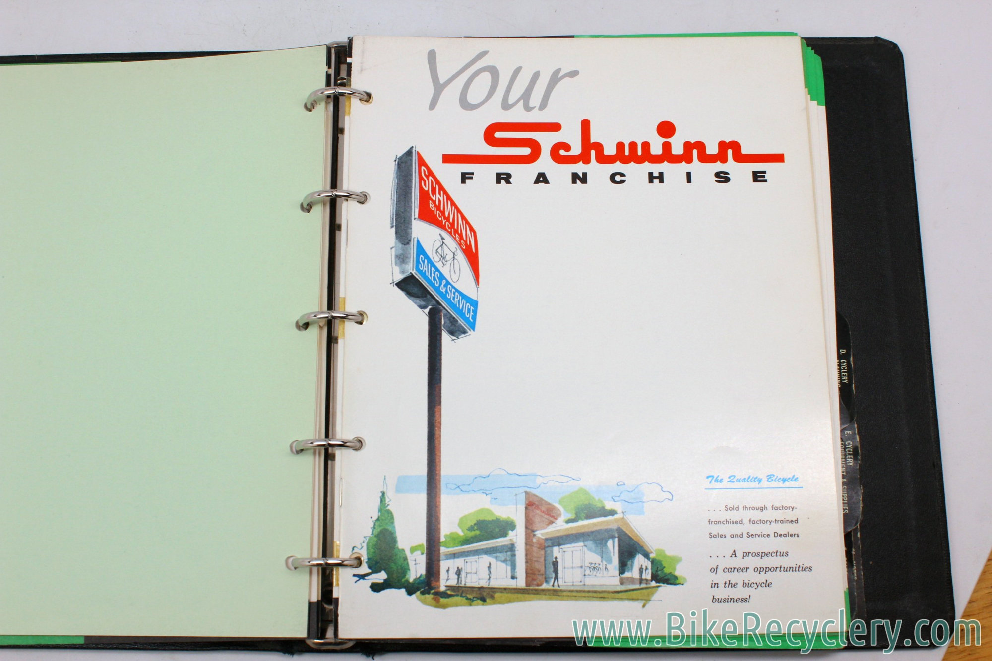 vintage_schwinn_memorabilia_catalogs_dealer_service_manuals_17818.JPG