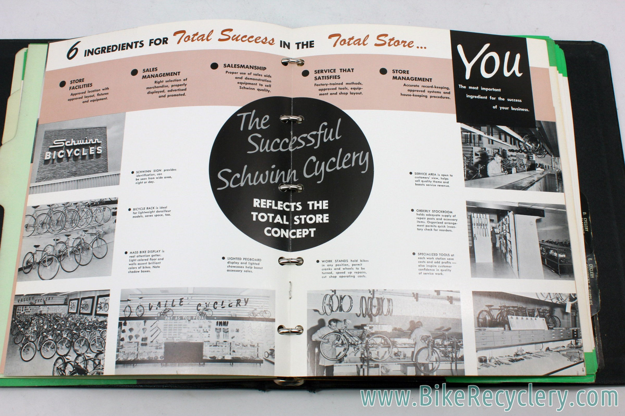 vintage_schwinn_memorabilia_catalogs_dealer_service_manuals_17819.JPG