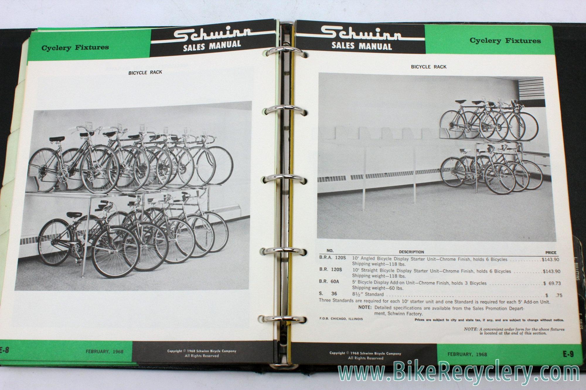 vintage_schwinn_memorabilia_catalogs_dealer_service_manuals_17823.JPG