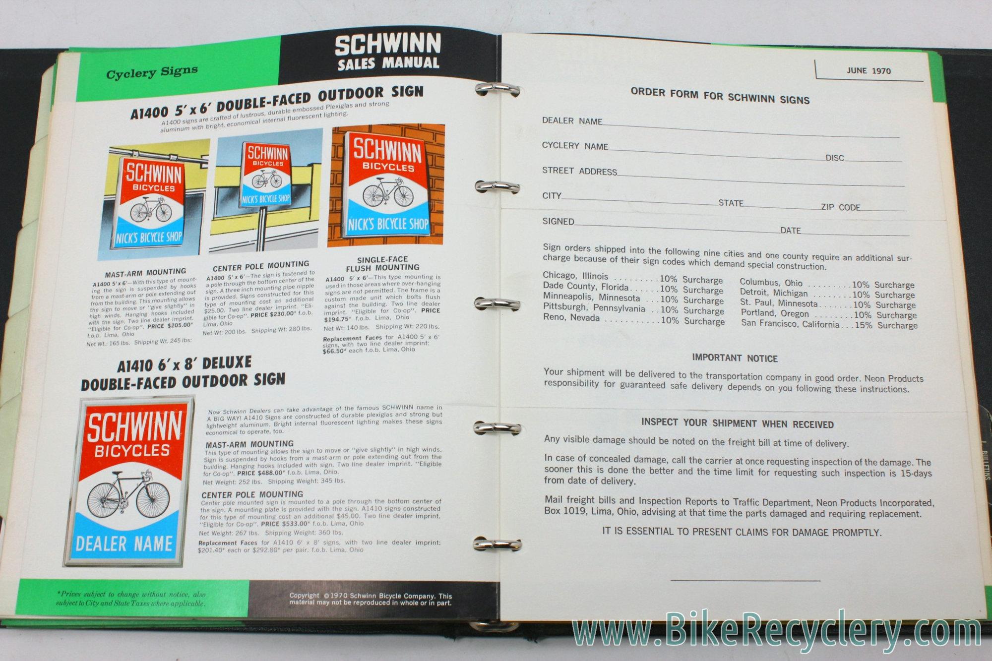 vintage_schwinn_memorabilia_catalogs_dealer_service_manuals_17825.JPG