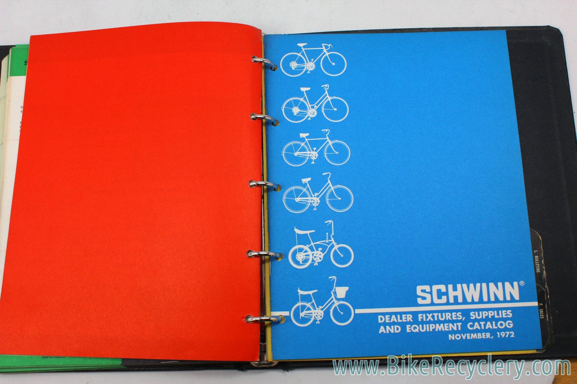vintage_schwinn_memorabilia_catalogs_dealer_service_manuals_17830.JPG