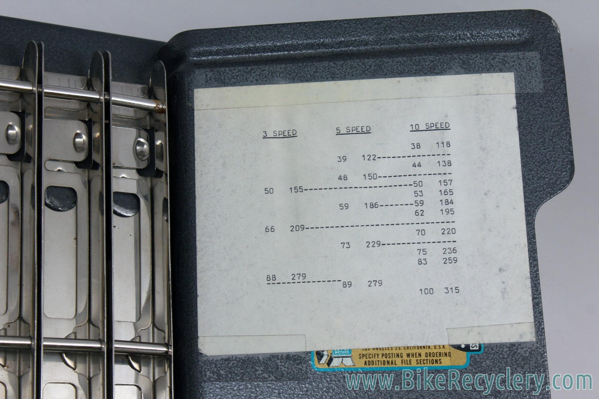 vintage_schwinn_memorabilia_catalogs_reporter_17722.JPG