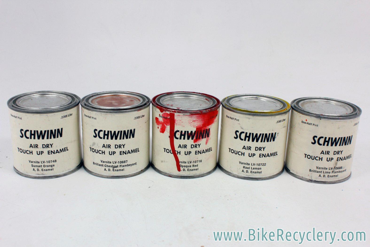 vintage_schwinn_paint_enamel_spray_touch_up_stingray_lightweights_19290.JPG