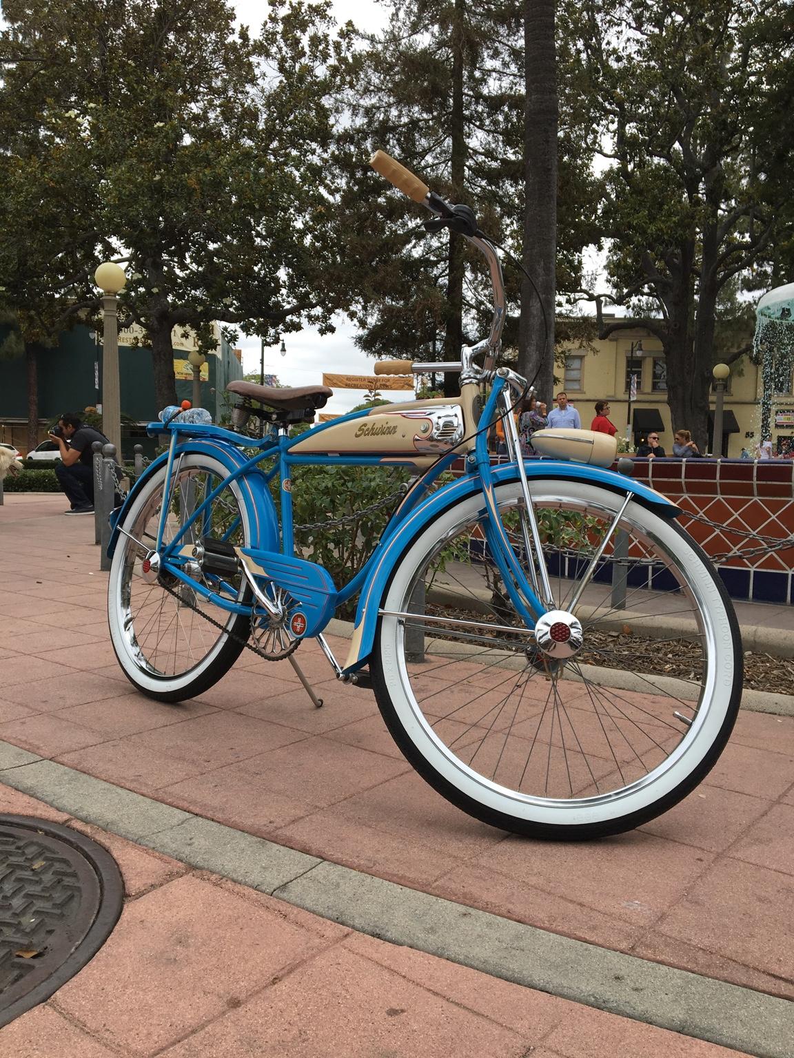 von franco bike.jpg