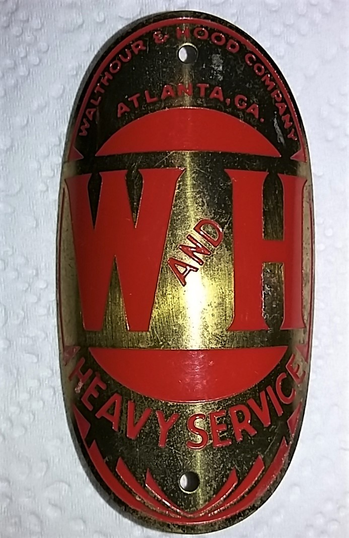 W and H HEAVY SERVICE.jpg