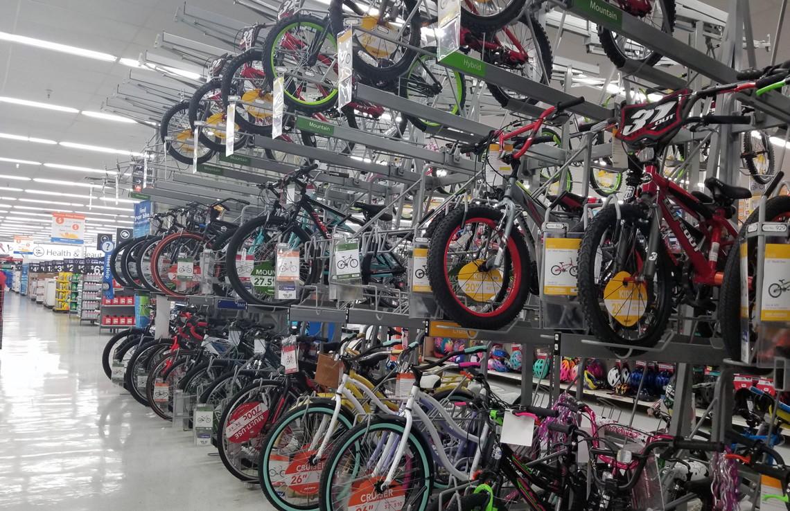 walmart-bike-area-shot-041618a-1523904608.jpg