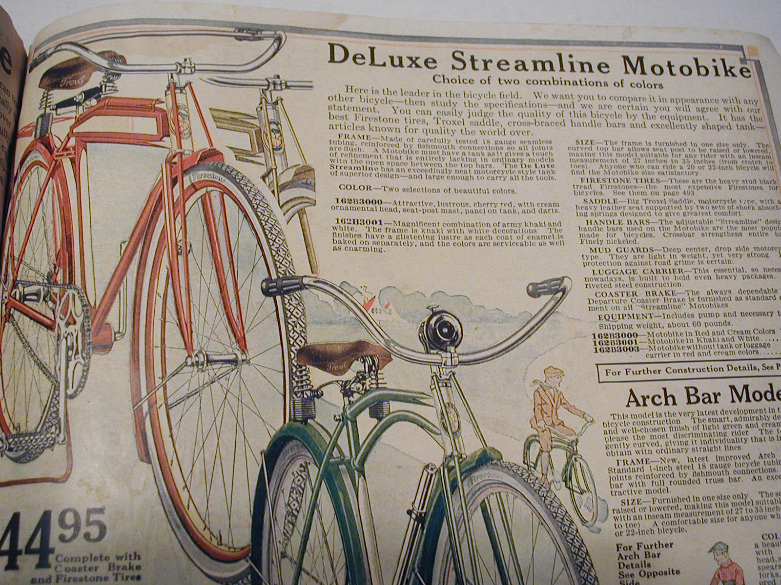 Wards 1920 catalog (schwinn).jpg