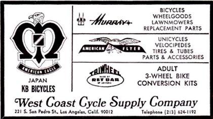 West_Coast_Cycle_Advertisement_1971 .jpg