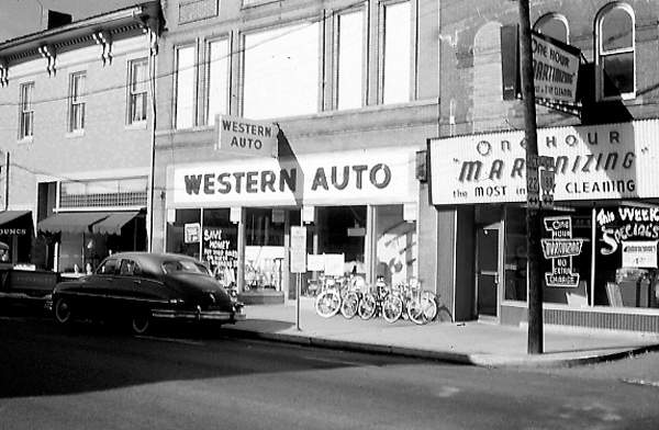 western-auto-store.jpg