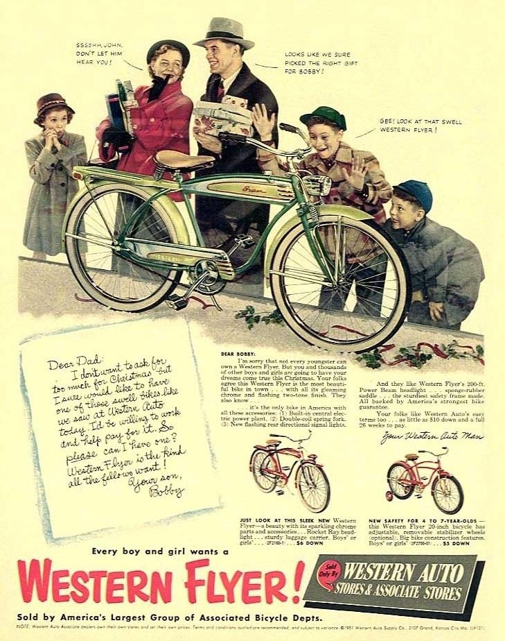 Western Flyer Super Christmas Ad.jpg