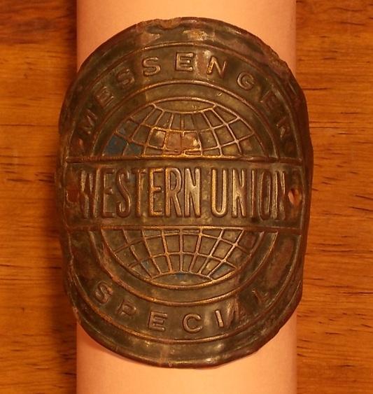 WESTERNUNION-1.jpg
