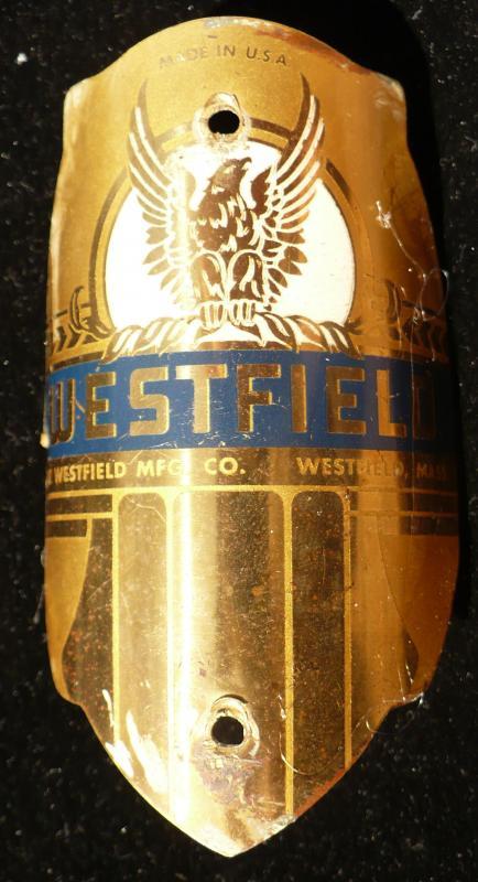 westfield shield.jpg