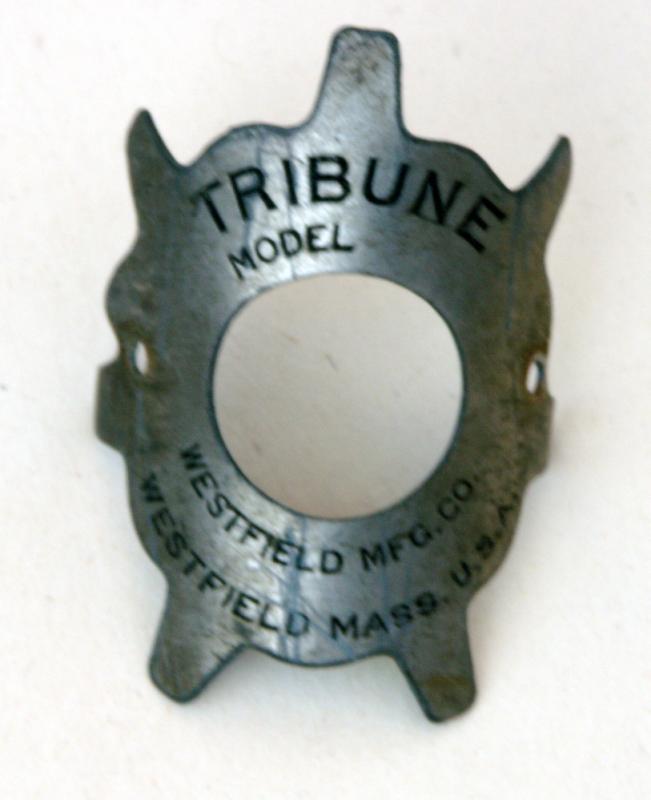 Westfield Tibune2.JPG