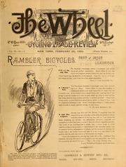 wheelcycl926191892newy.jpg