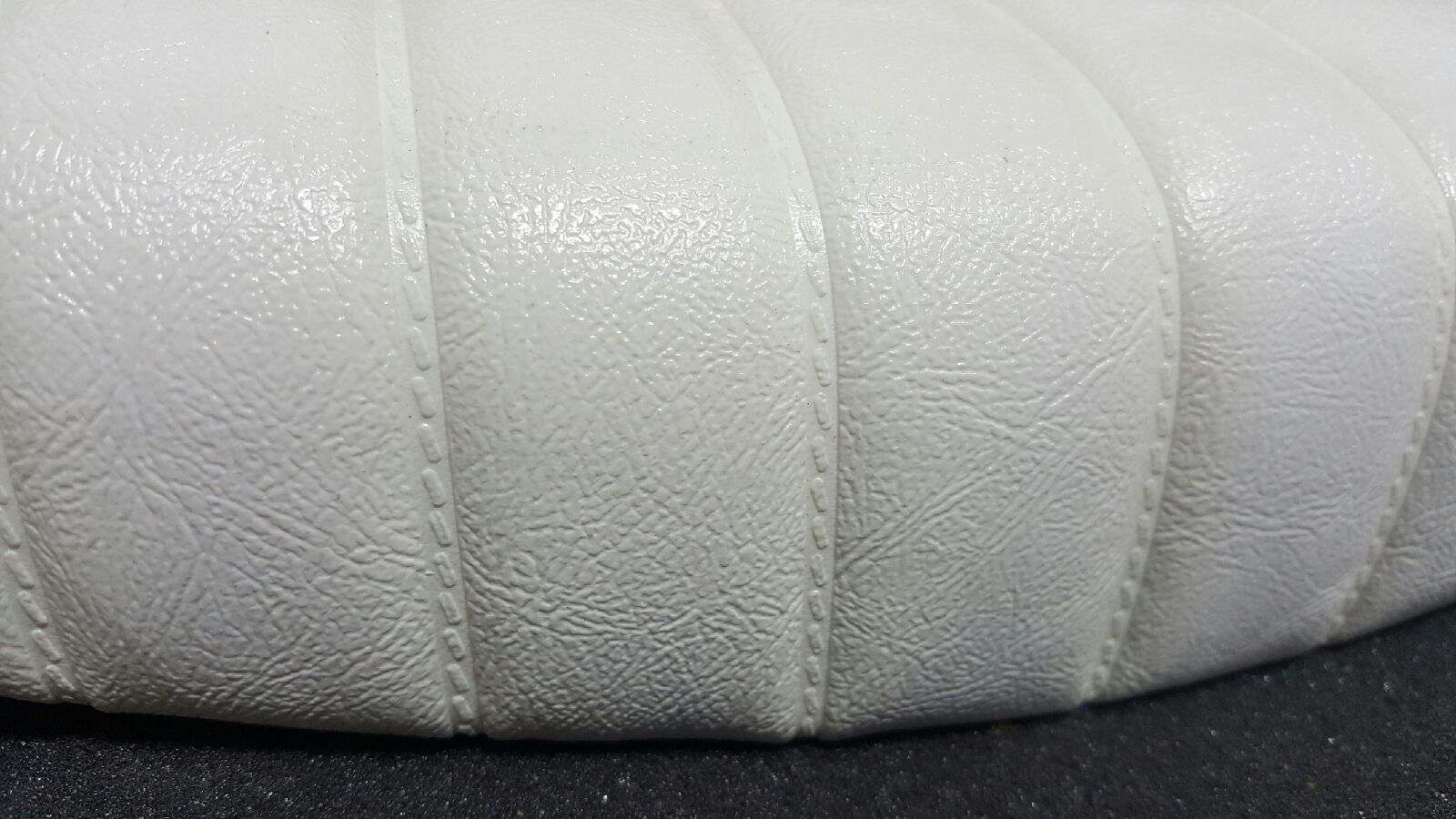 White Solo Polo Deep Tufted Restored Seat3.jpg