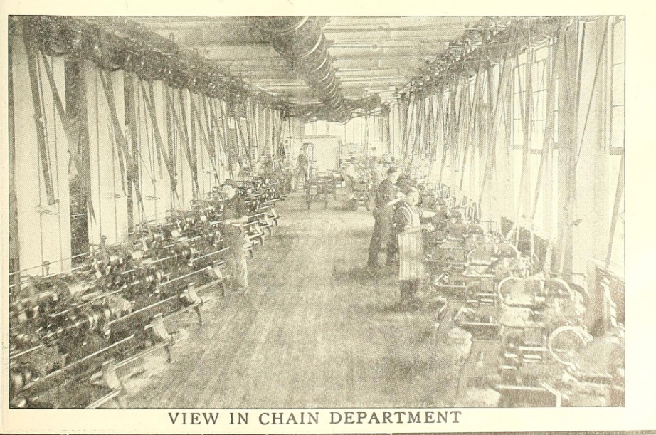 Whitney Chain Dept 1909.png