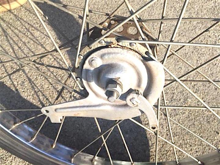 whizwheel1a.JPG