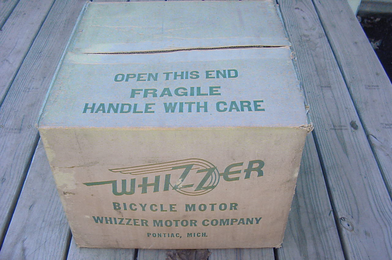 whizzer kit nos (1).JPG