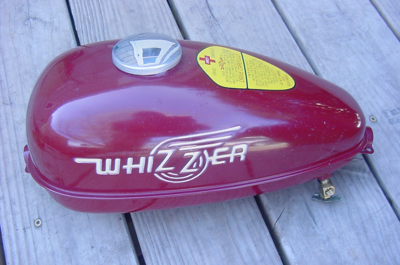 whizzer kit nos (13).JPG