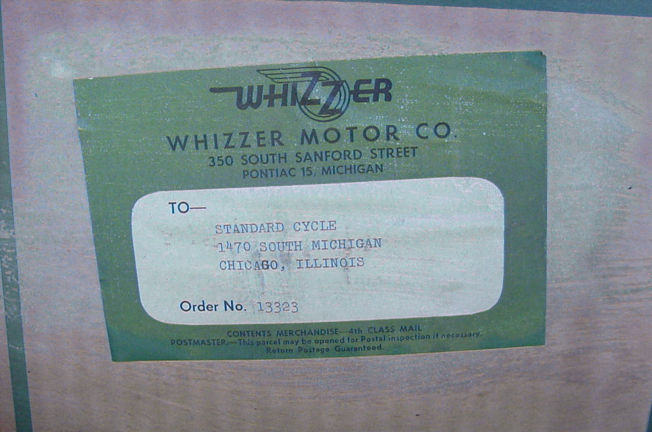 whizzer kit nos (3).JPG