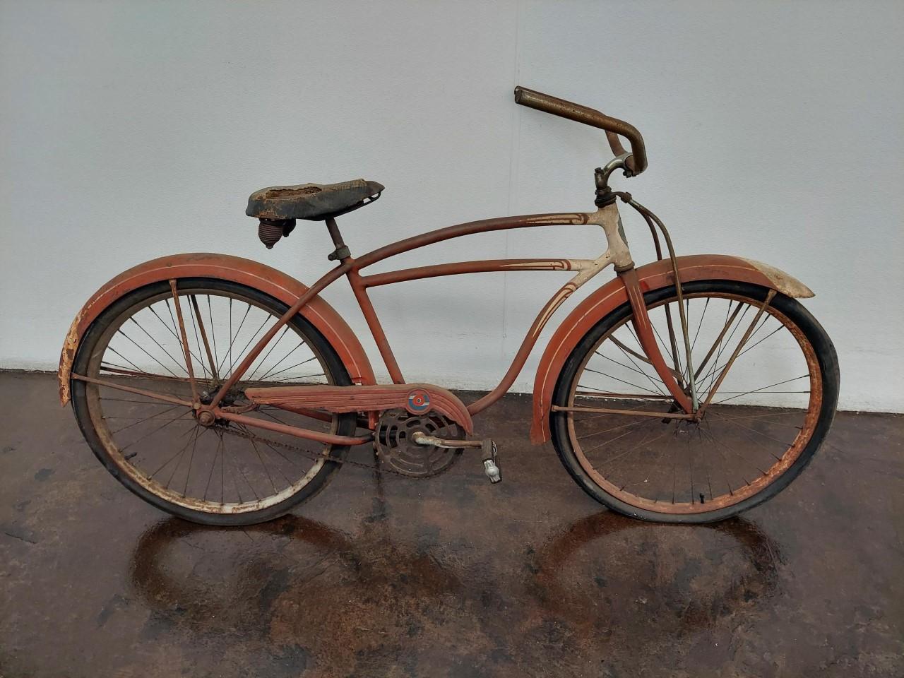 whole bike.jpg