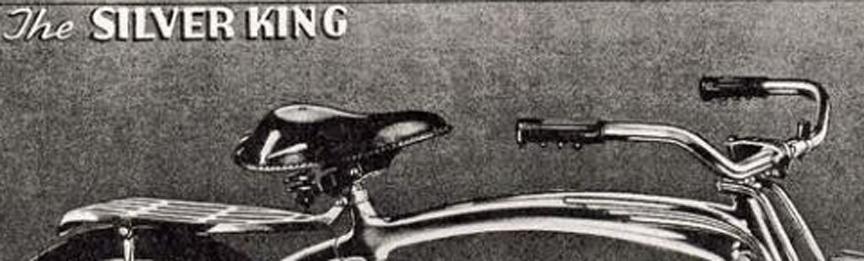 wingbar-1.jpg