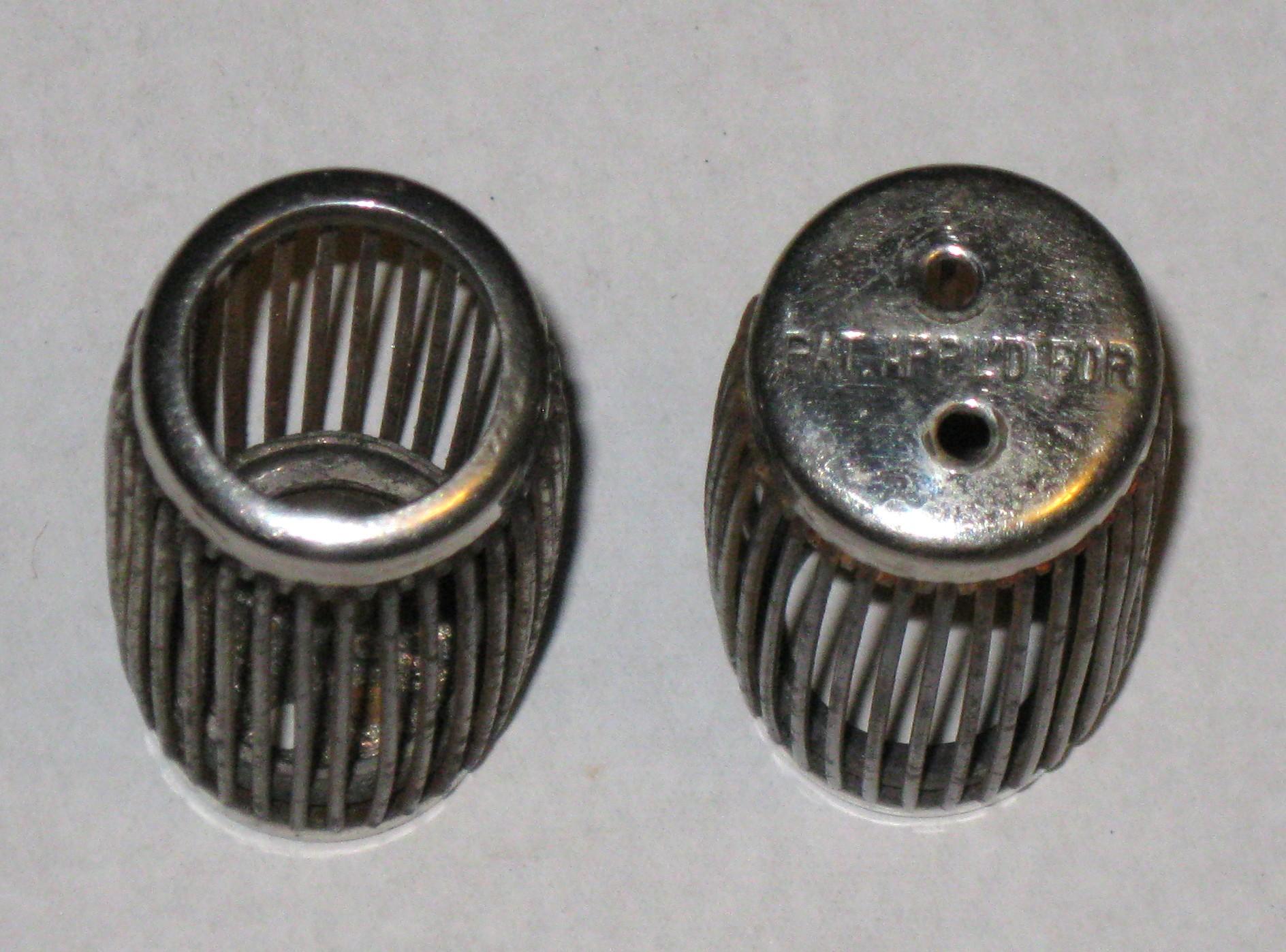 Wire Grips 2.JPG