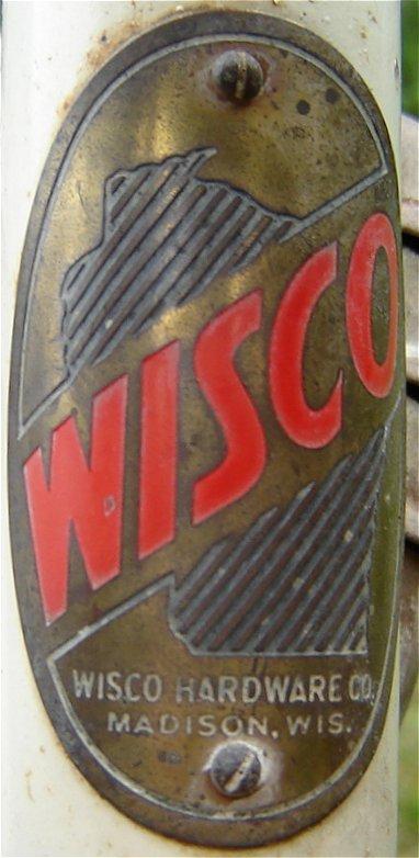 WISCO.jpg