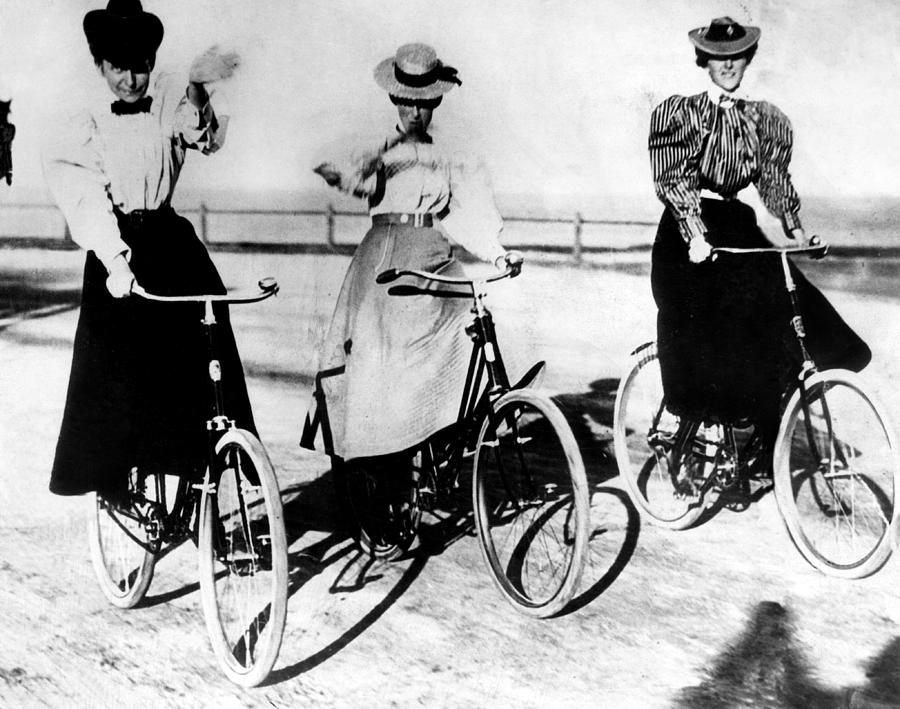 women-riding-bicycles-1900-everett.jpg