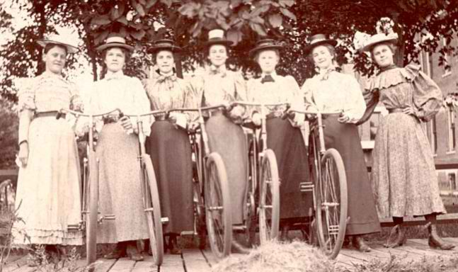 women-with-bicycles-1890-stuhr-museum-of-the-prairie-pioneer.jpg