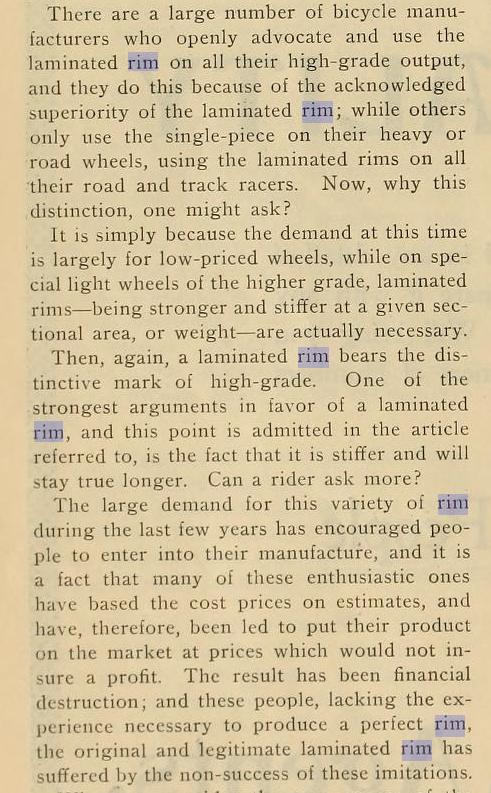 Wood Rim Marks 1898 pt2.png