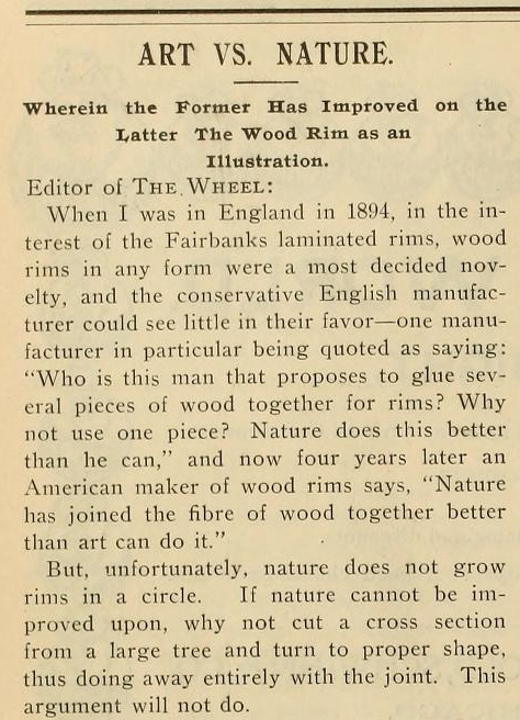 Wood Rin Art Vs Nature The Wheel  1898 pt1.png