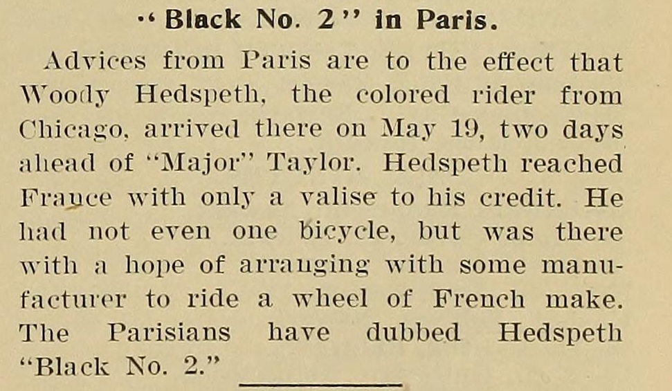 Woody Hedspeth 1903.png