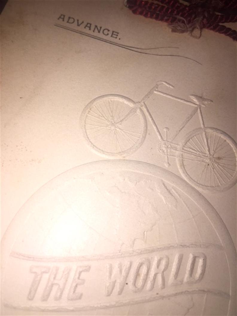 world5-jpg.jpg