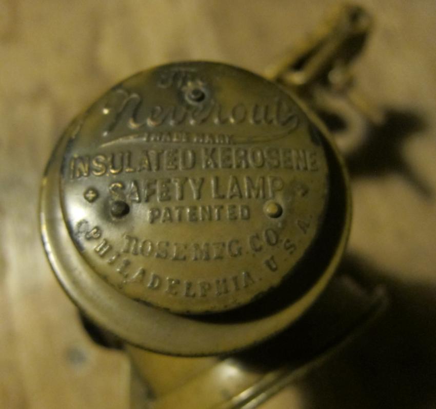 WW1-BicycleHeadlight-USArmy (3).jpg