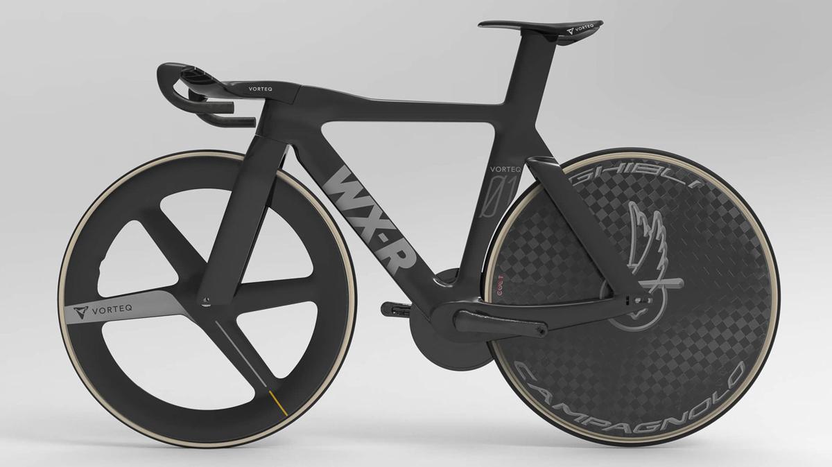 WX-R-Vorteq-carbon-sprint-track-bike-Tokyo-2020-WXR-16.jpg