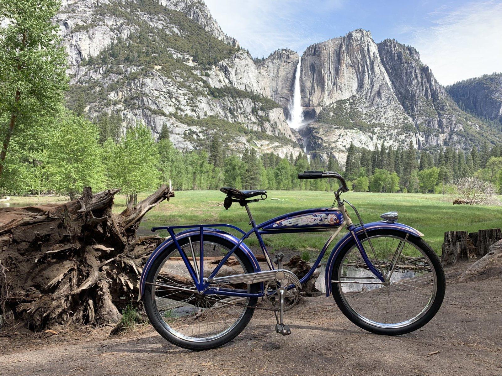 Yosemite Valley Ride 2019 - .13html.jpeg