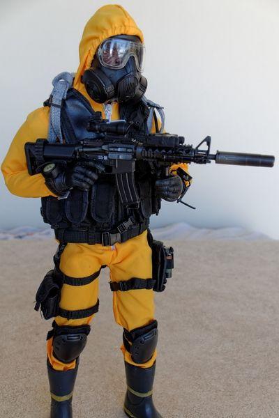 zzzzzzzzzzzzzzzzzzzzzzzzzzzzzzff39ceade106db49b696fe9fe8e75568--hazmat-suit-survival-games.jpg