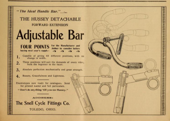Hussey Adjustable Bar & Stem.png