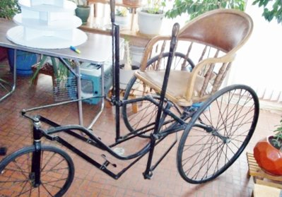 1887 Fay Tricycle.jpg