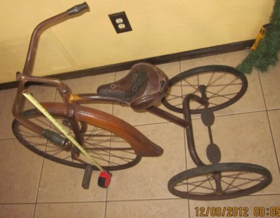 bicycles 018.jpg