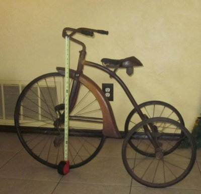 bicycles 016.jpg