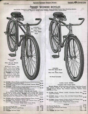 1935 Shapleigh catalog 10 Wonder.jpg