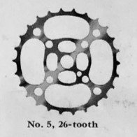Davis No.5 Chain Ring.jpg