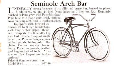 Seminole S-97.jpg