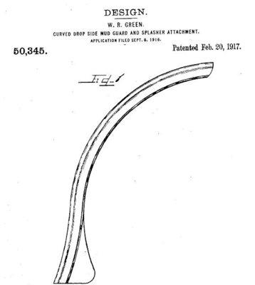 patent fender.jpg