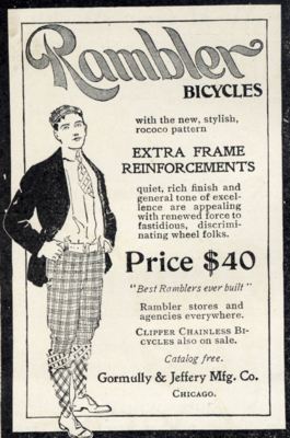G&J 1899 Cycling Outfit.png