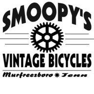 Smoopy's